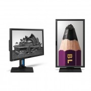 BenQ monitor LED BL2711U 27\ Ultra HD, 3000:1, DPH, DMI, DVI-DL