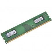 Kingston 2Gb 1600Mhz Desktop Ddr3