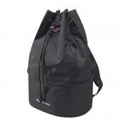 KlickFix Matchpack schwarz Messenger Bags