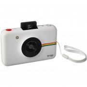 Polaroid POLSP01W Snap Camara Digital Instantanea / Blanco