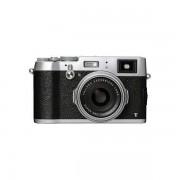 Aparat foto Fujifilm Finepix X100T 16 Mpx Argintiu