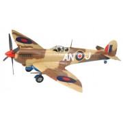 Modellino Aereo Supermarine Spitfire Mk.VIII