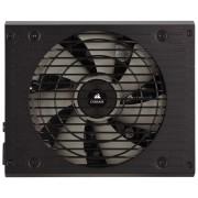 Sursa RMx Series - RM750x, 750W, PFC activ, 80+ Gold