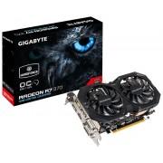 GIGABYTE AMD Radeon R7 370 2GB 256bit GV-R737WF2OC-2GD