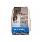 NOVACOLOR Wall2floor Rasal