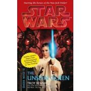 Star Wars: Dark Nest II: The Unseen Queen by Troy Denning