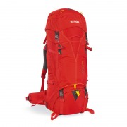 Tatonka Isis 60 Backpack Women red Trekkingrucksäcke & Wanderrucksäcke