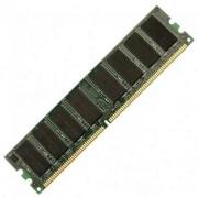 Hypertec HYMAP6801G 1Go DDR 400MHz ECC module de mémoire - modules de mémoire (DDR, PC/server, 184-pin DIMM, 1 x 1 Go, PC3200)