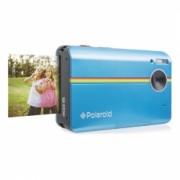 Polaroid Z2300 Instant Digital Camera (Blue) RS125015020-4