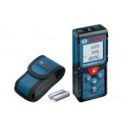 Télémètre laser GLM 40