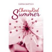 Cherry Red Summer by Carina Bartsch