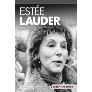 Estee Lauder by Robert Grayson