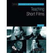 Teaching Short Films by Symon Quy