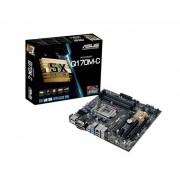 Asus Q170M-C - Raty 10 x 56,90 zł