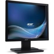 """Acer V176Lbmd 17"""" LED VGA DVI Monitor"""