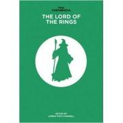 Fan Phenomena: The Lord of the Rings by Lorna Piatti-Farnell