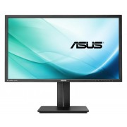 "Monitor ASUS LED 28"" PB287Q, 4K UHD 3840x2160, 16:9, 1ms, Negru"