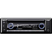 CD player auto cu radio Blaupunkt Toronto 420 BT si Bluetooth