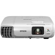 Videoproiector Epson EB-965H, 3500 lume, 1024 x 768, Contrast 10000:1, HDMI (Alb)