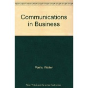 Communications In Business