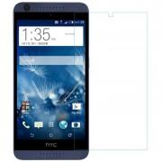 Folie protectie sticla securizata HTC Desire 626 / 626+
