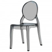 Tрапезен стол Елизабет