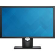 """21.5"""" E2216H LED monitor"""