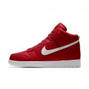 Nike Dunk High iD