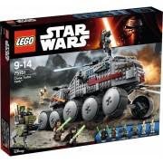 LEGO Starwars 75151 Clone Turbo Tank