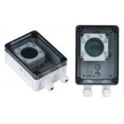 No Name ZS-D Minuterie numérique (accessoire VSBb + ST 230V pour poulailler)