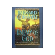 Enemy of God - A novel of Arthur