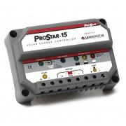 Morningstar Corp: Prostar 15A Mid Range Solar Controller PS-15