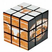 NCAA Texas Longhorns Toy Puzzle Cube