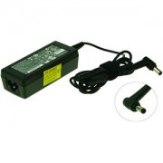 Acer LC.ADT00.006 Adaptateur, remplacement