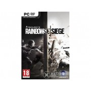 Joc software Rainbow Six Siege PC