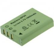 Fujifilm NP-95 Batterij, 2-Power vervangen