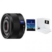 Sony SEL35F28Z E Mount & £30 Gift Card