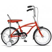 Bicicleta copii Pegas Mezin B 1v 2017