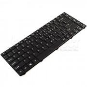 Tastatura Laptop Acer Travelmate KB.I140G.199 + CADOU