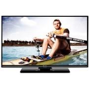 "Televizor LED Gogen 80 cm (32"") TVH32N384STWEB, HD Ready, Smart TV, CI+"