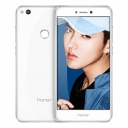 Celular Huawei Honor 8 Lite 4GB RAM 64GB 4G LTE-White