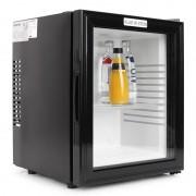 Minibar Klarstein MKS-13 - 36 litros,clase B,color negro
