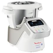 ROBOT MOULINEX iCOMPANION - HF900110