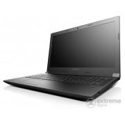 LenovoIdeaPad Z50-75 80EC00H9HV notebook, negru