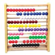 Abacus Junior 10-10 By Instabuyz