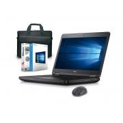 Notebook: Dell Latitude E5440