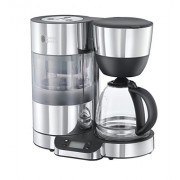 Russell Hobbs 20770-56 Clarity Cafetière