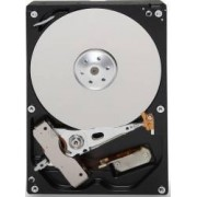 HDD Server HGST Ultrastar 7K4000 2TB 7200 RPM SATA3 3.5 inch