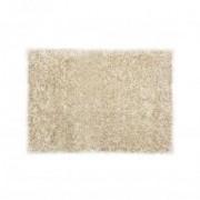 Schöner Wohnen Feeling Teppich, L: 140 B: 70 H: 5,5 cm, creme 6160061000