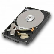 Tvrdi disk HDD Toshiba 3TB,7200rpm, 64MB, S-A TOS-DT01ACA300